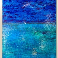 Tortola Waters - SOLD