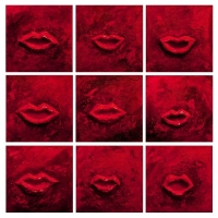 The Pucker Up Series