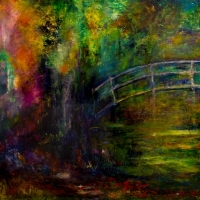 homage-to-monet-low-resolution